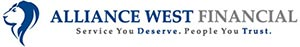 Alliance West Financial, Mortgage Lender